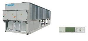Daikin EWAD830C-XL